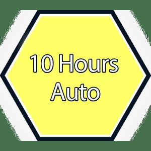 10_Hours_Auto