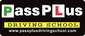 Pass Plus Driving School
